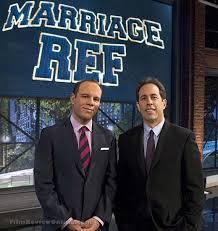 The Marriage Ref: Season 2