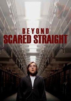 Beyond Scared Straight: Season 3