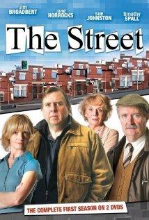 The Street: Season 1