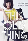 This Old Thing: Season 1
