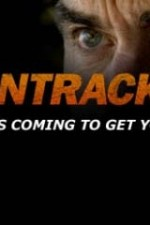 Mantracker: Season 5
