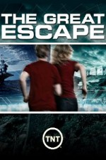 The Great Escape: Season 1