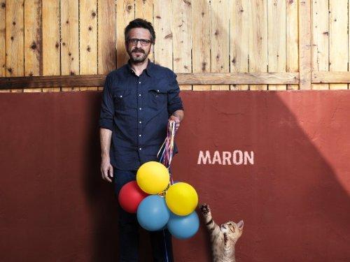 Maron: Season 1