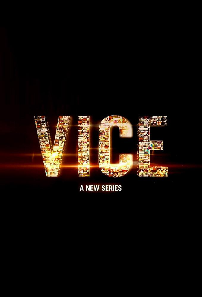 Vice: Season 2
