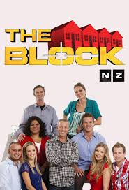 The Block: Season 10