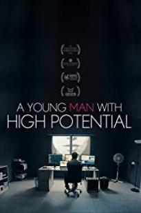 A Young Man With High Potential