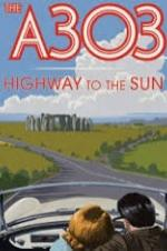 Ả03: Highway To The Sun