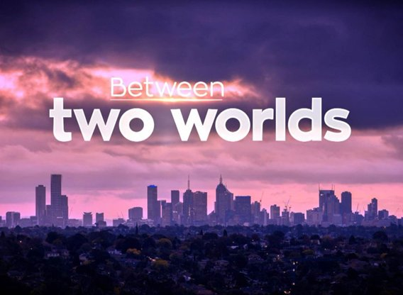 Between Two Worlds: Season 1