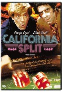 California Split