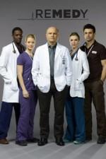 Remedy: Season 2