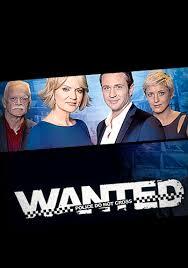 Wanted (au): Season 1