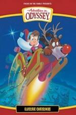 Adventures In Odyssey: Electric Christmas