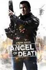 Angel Of Death (2012)
