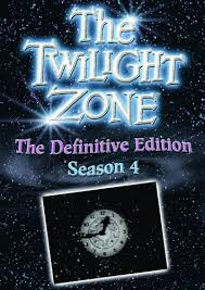 The Twilight Zone: Season 4