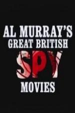 Al Murray's Great British Spy Movies