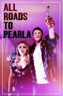 All Roads To Pearla