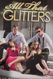 All That Glitters 2010
