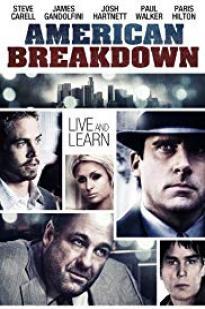 American Breakdown