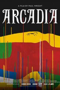 Arcadia 2017