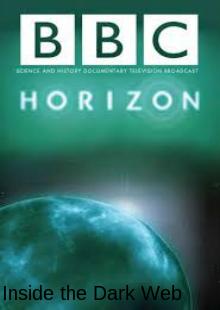 Horizon: Season 52