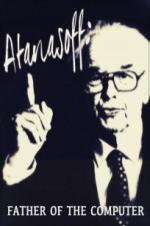 Atanasoff Father Of The Computer