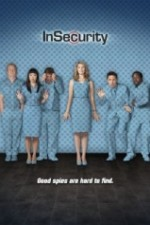 Insecurity: Season 2