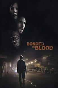 Bonded In Blood