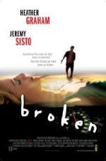 Broken 2006