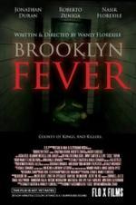 Brooklyn Fever