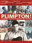 Plimpton! Starring George Plimpton As Himself