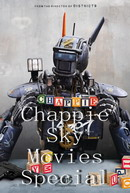 Chappie Sky Movies Special