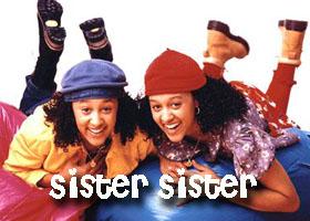 Sister, Sister: Season 2