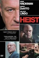 Heist (2001)
