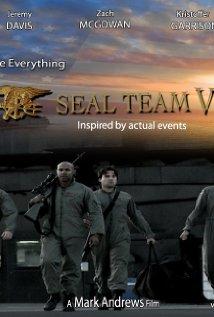 Seal Team 4