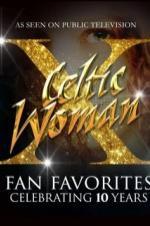 Celtic Woman Fan Favorites