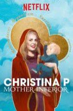 Christina Pazsitzky: Mother Inferior