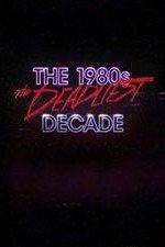 The 1980s: The Deadliest Decade: Season 2