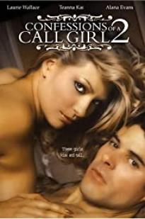 Confessions Of A Call Girl 2