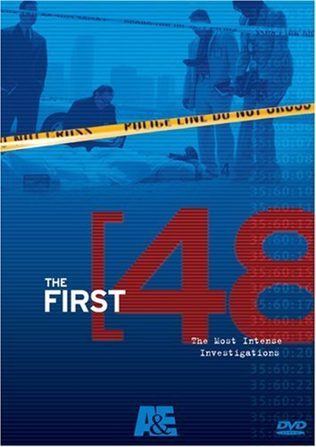 The First 48: Season 14