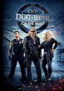 Dog And Beth: On The Hunt: Season 3