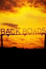 Back Roads: Season 2