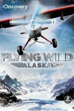 Flying Wild Alaska: Season 1