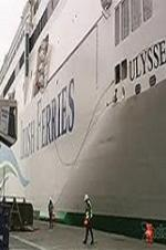 Discovery Channel Superships A Grand Carrier The Ferry Ulysses