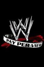 Wwe Ppv On Wwe Network: Season 1