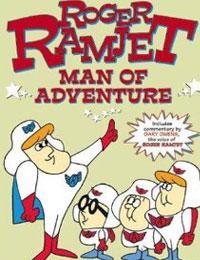 Roger Ramjet: Season 3