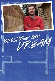 Building The Dream: Season 3