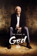 The Story Of God With Morgan Freeman: Season 2