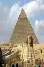 Egypt Land Of The Gods