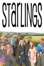 Starlings: Season 2