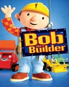 Bob The Builder: Season 19
